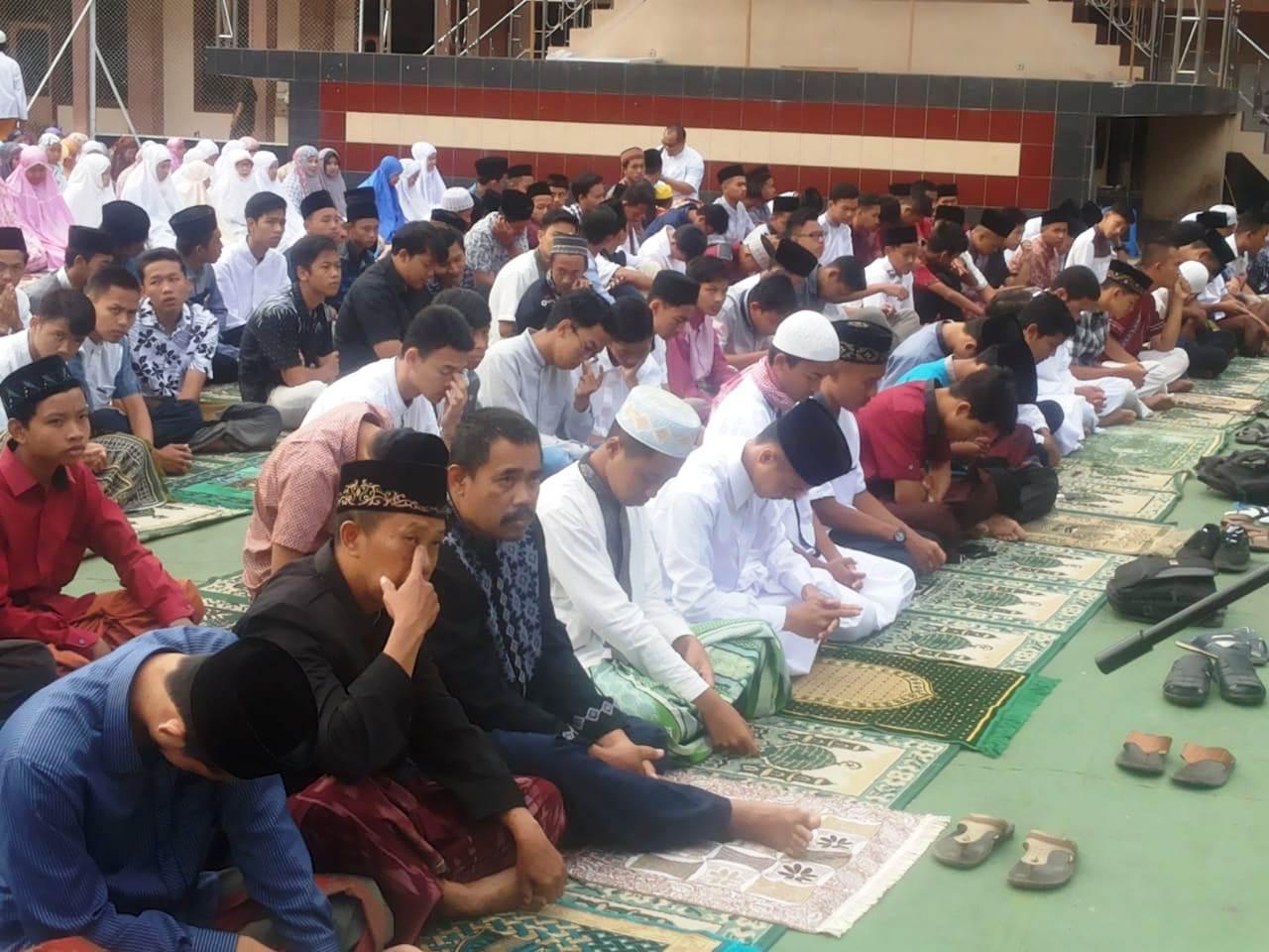idul adha (2)